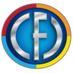 Constar Finance
